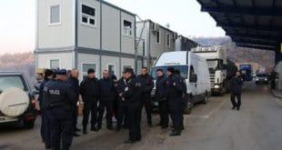 Шиптари тероришу Србе широм Косова и Метохије док велеиздајнички режим у Београду ћути као заливен 10