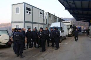 Шиптари тероришу Србе широм Косова и Метохије док велеиздајнички режим у Београду ћути као заливен 4