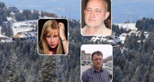 Оцу Бојане Маљевић прети затвор због послова са Јутком и крађе државне земље на Копаонику