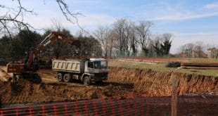 Београд: Kоме треба стена за пењање од 1,2 милиона евра усред зеленила? 9