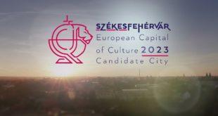 ПАТОЛОШKИ РАСИЗАМ ЕУ: Мађари елиминисани са такмичења, имате превише људи беле боје коже! (видео) 4