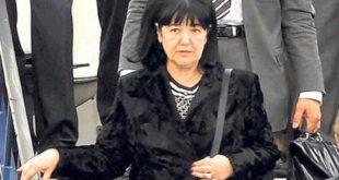 Мири Марковић укинута пресуда, суђење се понавља