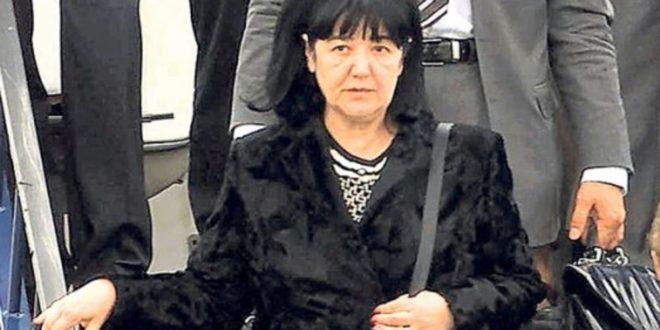 Мири Марковић укинута пресуда, суђење се понавља 1