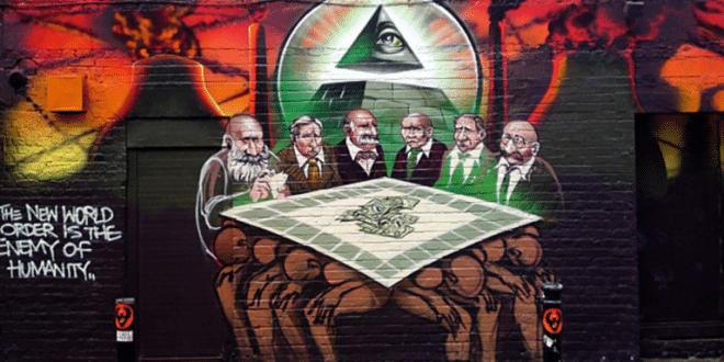 Дугин: Глобализација и либерализам су мртви, али питање је шта следи 1