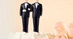 Вучић и Брнабићка намеравају да до краја ове године легализују геј брак у Србији