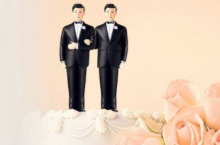 """Браво Вучићу и """"Српска"""" напредна странко! Србија добија заком о хомосексуалном браку"""