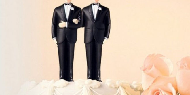 Вучић и Брнабићка намеравају да до краја ове године легализују геј брак у Србији 1
