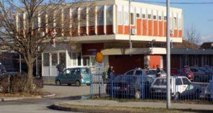 Није помогао извршитељима: Привредни суд казнио начелника полиције у Чачку 12