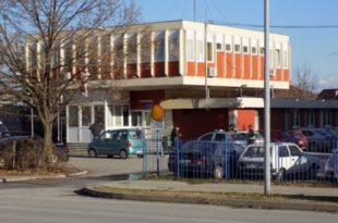 Није помогао извршитељима: Привредни суд казнио начелника полиције у Чачку