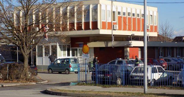Није помогао извршитељима: Привредни суд казнио начелника полиције у Чачку 1