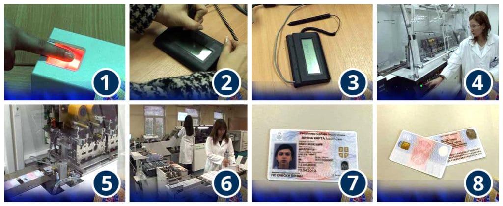 ЧЕКАЈ БРЕ МАЛО! Где ће да буде и ко ће контролисати биометријску базу података клијената банака? 3