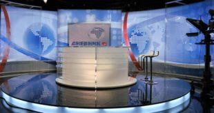 Антисрпским олошима на ТВ Бастиљи неко тресе кавез?