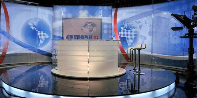 Антисрпским олошима на ТВ Бастиљи неко тресе кавез? 1