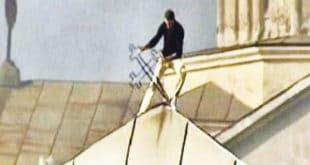 Подсећање на мартовски погром шиптарских фашиста 2004. године: Уништавано све што носи знак крста 2
