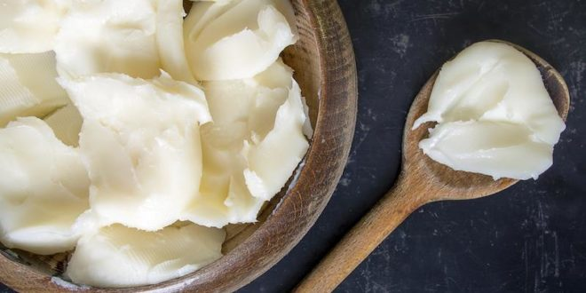 Свињска маст је много здравија од сунцокретовог уља, маслаца…