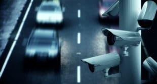 Ускоро 56 камера на ауто-путу БГ-Ниш 1