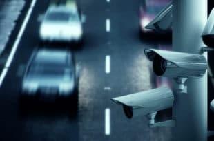 Ускоро 56 камера на ауто-путу БГ-Ниш