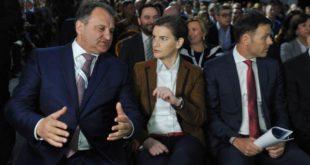 Која бре економија?! Александра Влаховића и Синише Малог? Море МАРШ... 7
