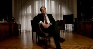 Зоран Бабић је и даље директор Kоридора Србије, а зашто, не зна се 6