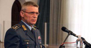 Генерал Жарковић: НАТО агресор није бирао средства за постизање свог циља 12