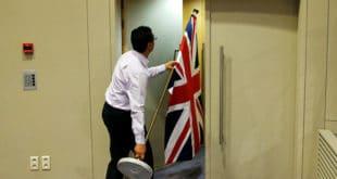 Европска Комисија: Велика Британија напушта ЕУ 12. априла у поноћ 1