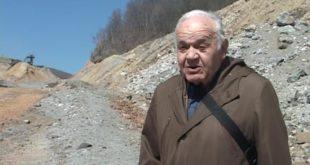 Геолог Периша Живковић (видео) 9