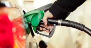 Цена горива у Србији никако да падне 3