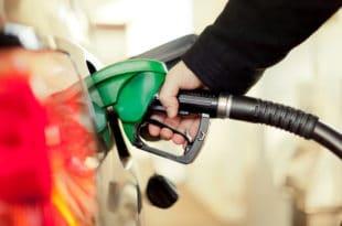 Од данас веће акцизе на гориво, дуван, алкохолна пића, кафу…