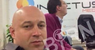 Андреј Вучић и Звонко Веселиновић сарађивали током предизборне кампање СНС 2014. године 12