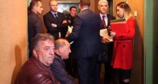 Марија Лукић под тортуром, тешко да може да има фер суђење у Брусу 7