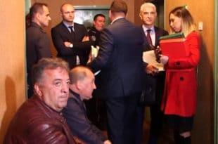 Марија Лукић под тортуром, тешко да може да има фер суђење у Брусу 2