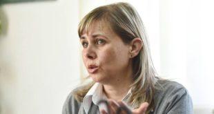 Маја Павловић штрајкује глађу 17 дана, а Брнабићка саосећа 8