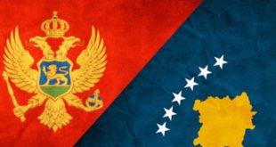 """Тирана: Црна Гора и """"Косово"""" потписали """"план билатералне сарадње у области одбране"""""""
