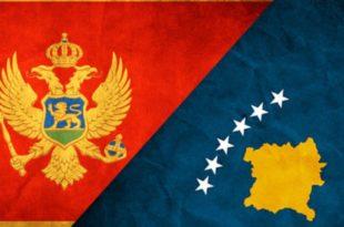 """Тирана: Црна Гора и """"Косово"""" потписали """"план билатералне сарадње у области одбране"""" 5"""