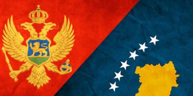 """Тирана: Црна Гора и """"Косово"""" потписали """"план билатералне сарадње у области одбране"""" 1"""