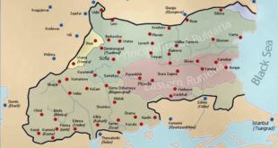 KАKО ЈЕ ОТЕТА СТАРА СРБИЈА - Историја о којој се ћути (видео) 9
