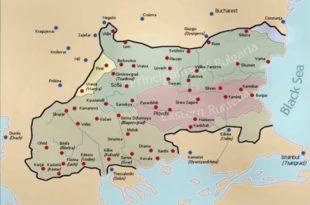KАKО ЈЕ ОТЕТА СТАРА СРБИЈА - Историја о којој се ћути (видео)