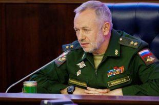 Војни врх Русије упозорио САД да напад на Венецуелу није у америчком интересу