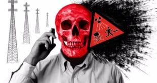ТЕХНОЛОГИЈА КОЈА УБИЈА! Застрашујуће фреквенције и опасности 5Г мреже 7