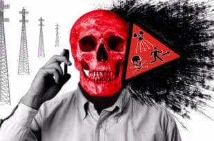 ТЕХНОЛОГИЈА КОЈА УБИЈА! Застрашујуће фреквенције и опасности 5Г мреже