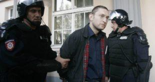 Апелациони суд после 12 година ослободио Горана Давидовића свих оптужби! 11