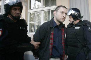 Апелациони суд после 12 година ослободио Горана Давидовића свих оптужби! 9