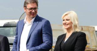 Ауто-пут Сремска Рача-Kузмин од свега 17 километара кошта чак 225 милиона евра!
