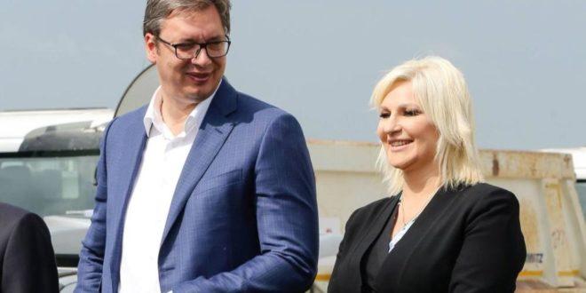 """Транспарентност Србија: Влада планира изградњу """"Моравског коридора"""" без примене закона о јавним набавкама 1"""