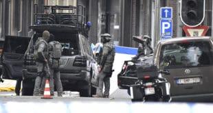 АКЦИЈА ПРОТИВ АЛБАНСКЕ МАФИЈЕ: У акцији Европола ухапшено 64 лица широм Европе 5