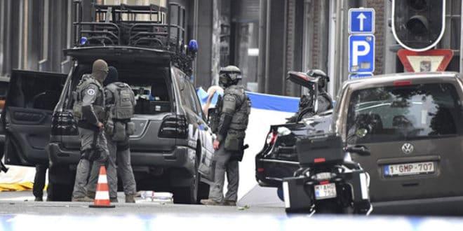 АКЦИЈА ПРОТИВ АЛБАНСКЕ МАФИЈЕ: У акцији Европола ухапшено 64 лица широм Европе