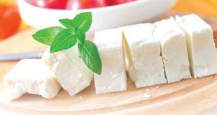 Сир смањује ризик од појаве шлога и развоја срчаних обољења 8