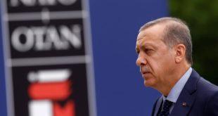 КРИЗА НАТО: Американци обуставили испоруку делова за Ф-35 Турској због куповине руског С-400 5