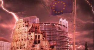 Почели избори за ЕУ парламент, трајаће до недеље 26. маја 17