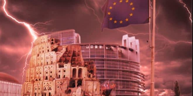 Почели избори за ЕУ парламент, трајаће до недеље 26. маја 1